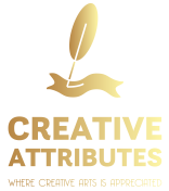 Creative Attributes